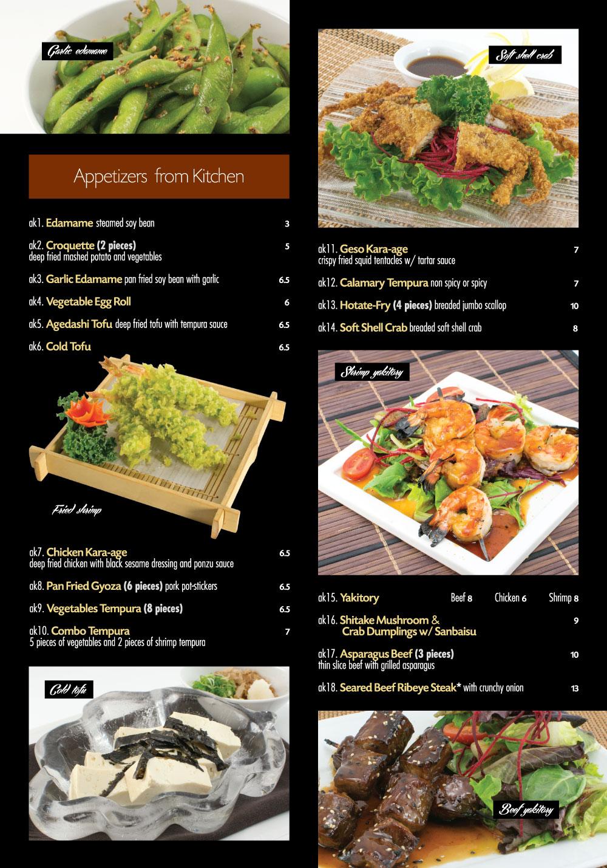 wasabibay-menu-2