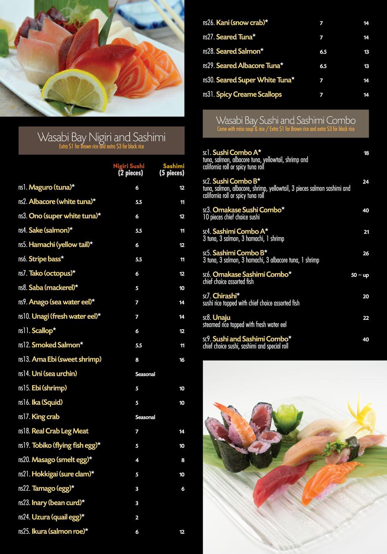 wasabibay-menu-4