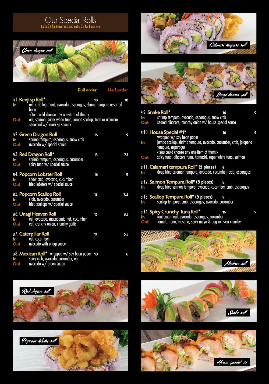wasabibay-menu-6