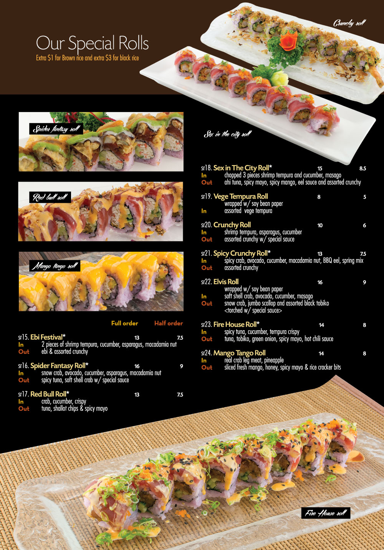 wasabibay-menu-7