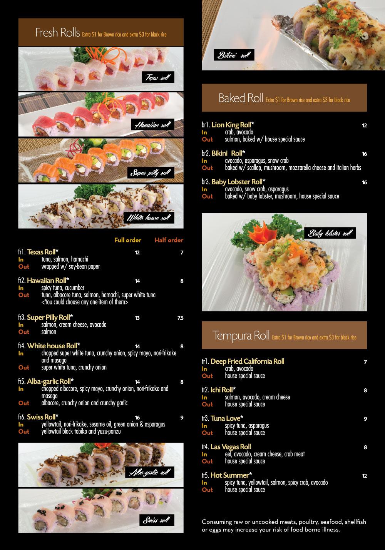 wasabibay-menu-8