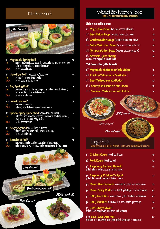 wasabibay-menu-9